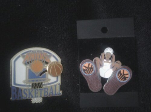 Derek Rose to the Knicks