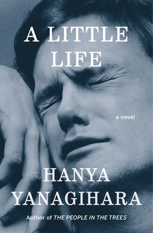 A Little Life|Book Review