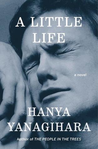 A Little Life|BookReview