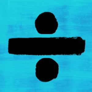 Ed Sheeran Releases Third Album: Divide