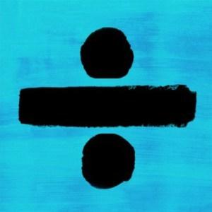Ed Sheeran Releases Third Album:Divide