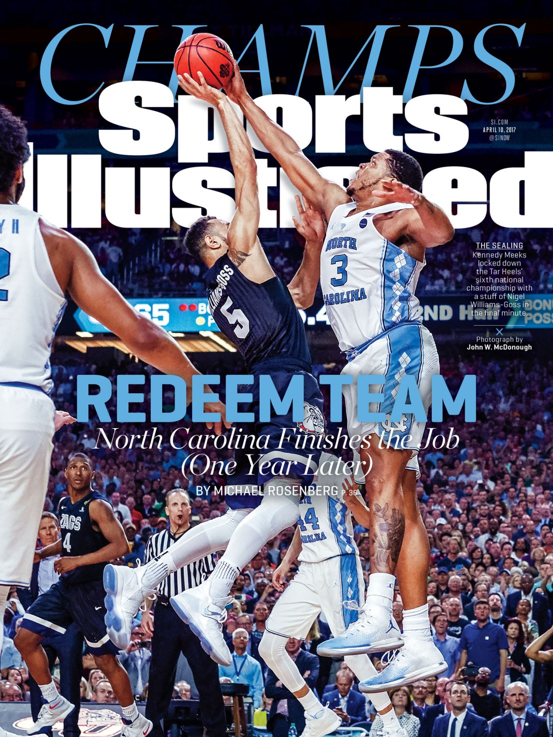 unc-title-si-cover