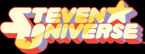 Steven_Universe_logo.svg