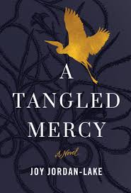 A Tangled Mercy: BookReview